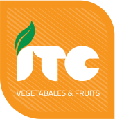 ITC | vegetables and fruits
